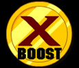 XBoost